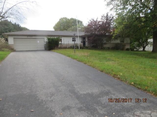 2755 Donna Drive, Columbus, OH 43220