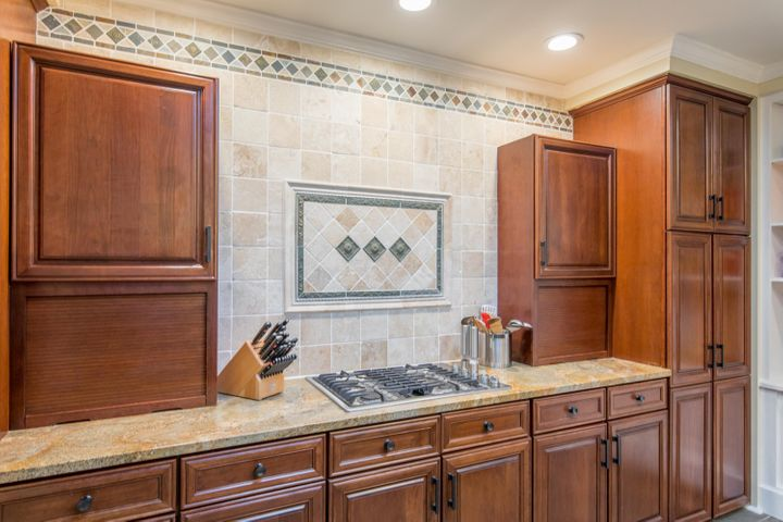 Grandview Heights Homes For Sale