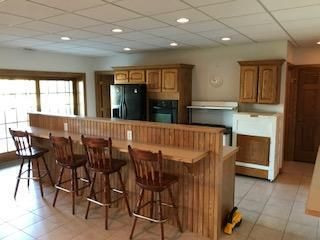 Homes for Sale in Zip Code 43783