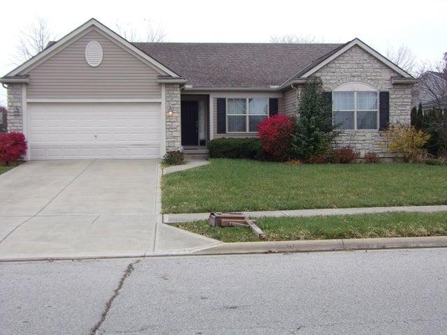846 Mueller Drive, Reynoldsburg, OH 43068