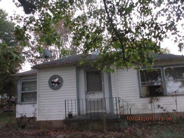 9629 Outville Road, Millersport, OH 43046
