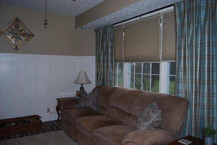 Homes for Sale in Zip Code 43155