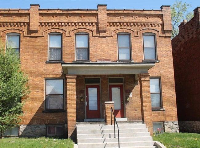 74 W Greenwood Avenue, Columbus, OH 43201