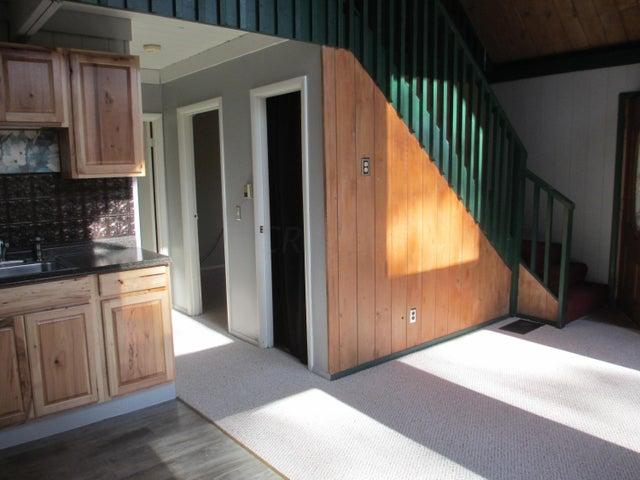 Homes for Sale in Zip Code 43107