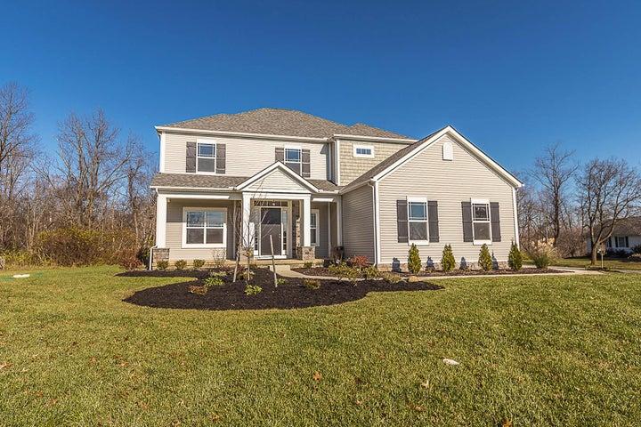 Homes for Sale in Zip Code 43015