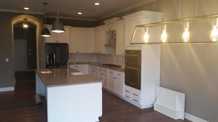 Homes for Sale in Zip Code 43017