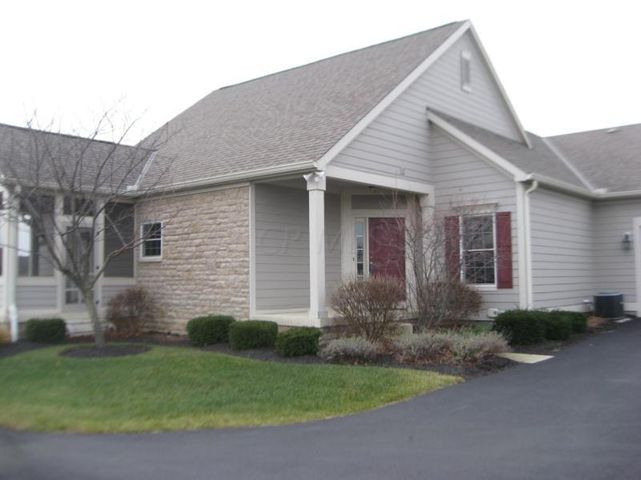 1112 Little Bear Place, Lewis Center, OH 43035