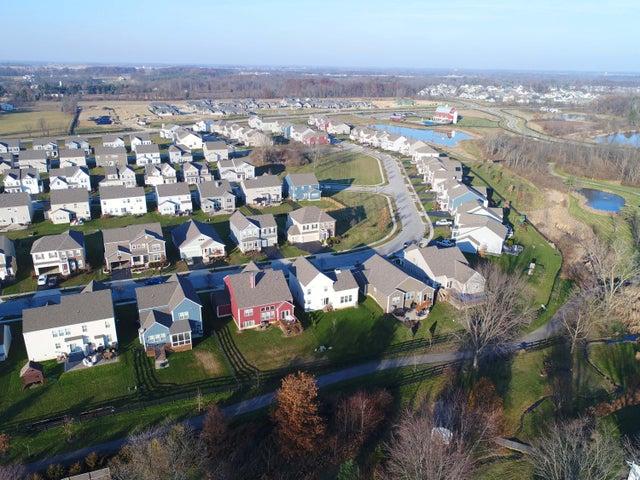 Plain City OH