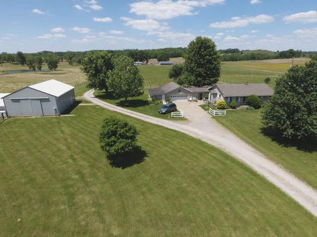 Homes for Sale in Zip Code 43739