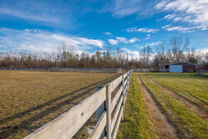 Plain City Homes For Sale