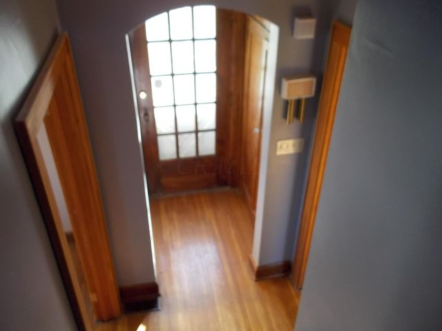 Gahanna Homes For Sale
