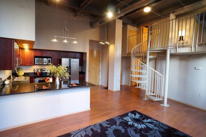 Homes for Sale in Zip Code 43215