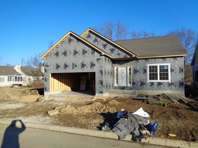 150 Creekside Green, Gahanna, OH 43230