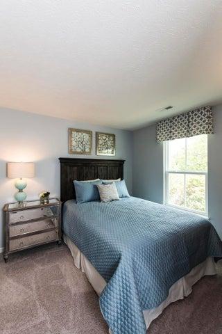 Homes for Sale in Zip Code 43021