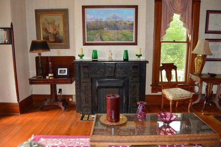 Granville Homes For Sale