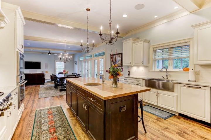 Homes for Sale in Zip Code 43040