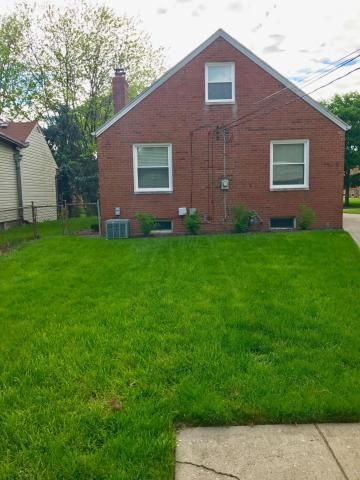 846 Mcclain Road, Grandview Heights, OH 43212