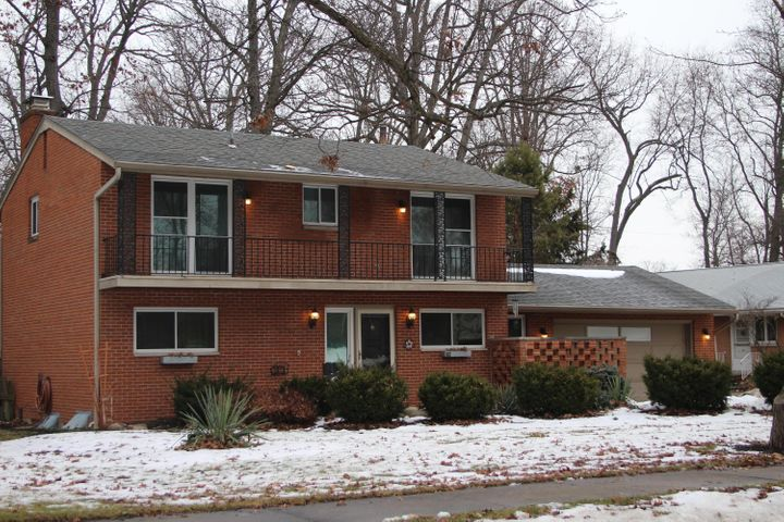 162 Cottswold Drive, Delaware, OH 43015
