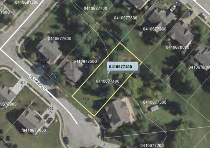 Pickerington Homes For Sale