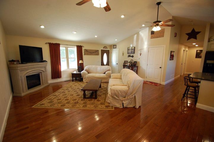 Johnstown Homes For Sale