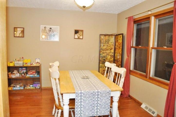 Homes for Sale in Zip Code 43105