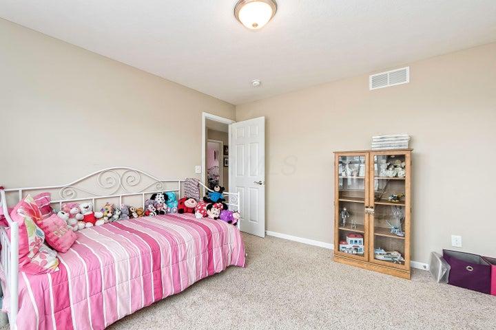 Homes for Sale in Zip Code 43026