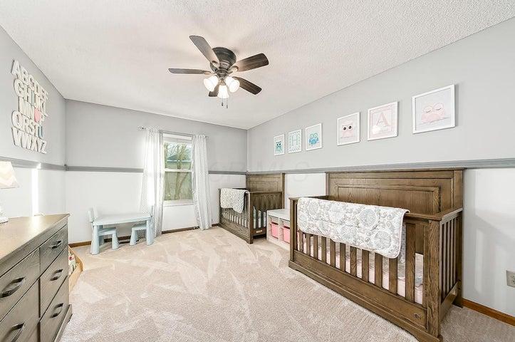 Homes for Sale in Zip Code 43068