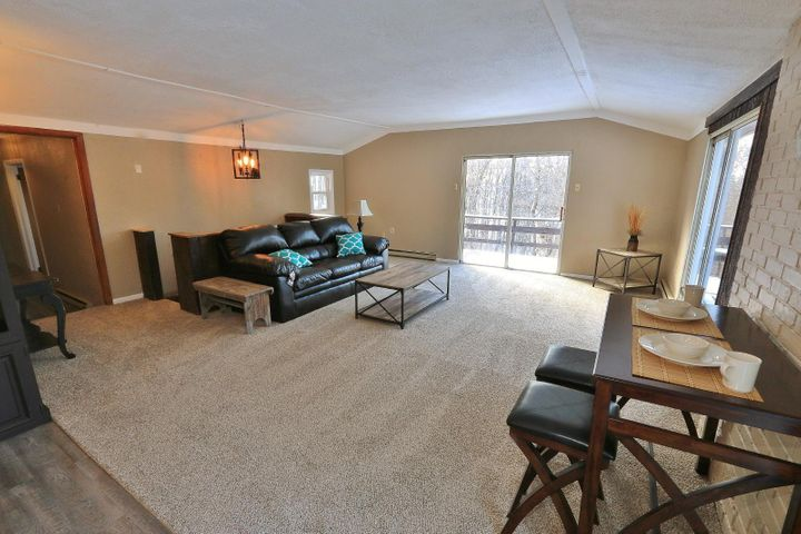 Dresden Homes For Sale