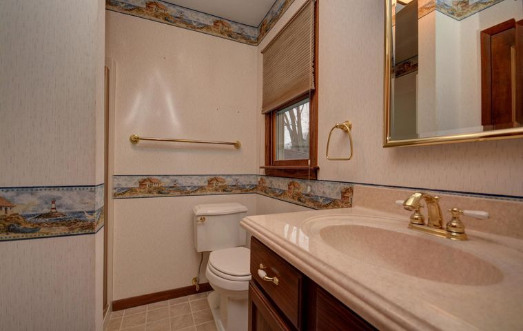 Hebron Homes For Sale