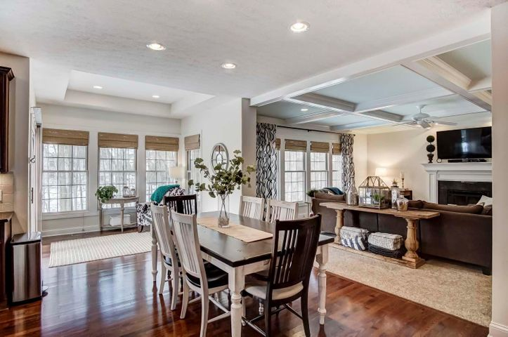 Galena Homes For Sale