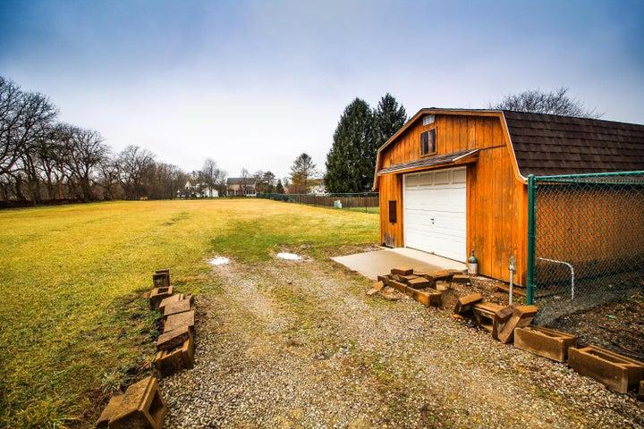 Homes for Sale in Zip Code 43221