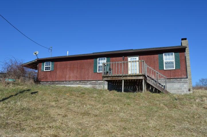 Homes for Sale in Zip Code 43748
