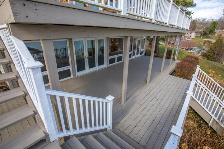 Howard Homes For Sale