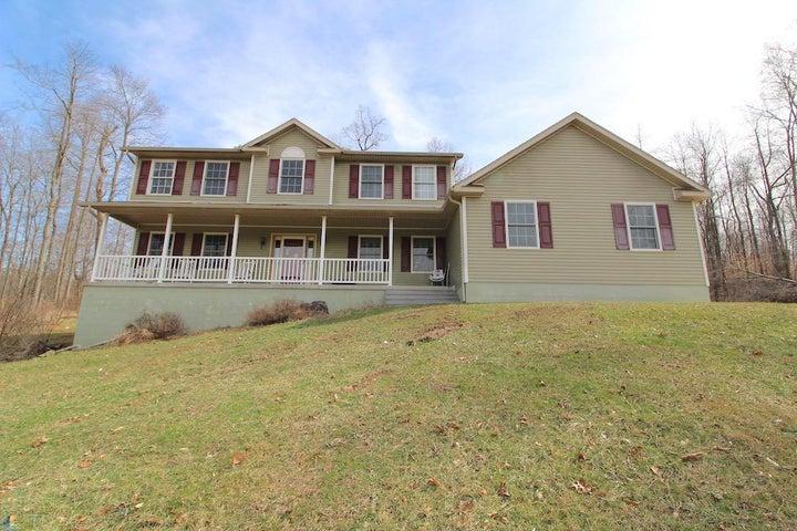 Frazeysburg Homes For Sale