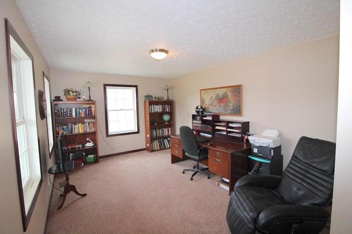 Homes for Sale in Zip Code 43822