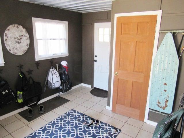 Homes for Sale in Zip Code 43080