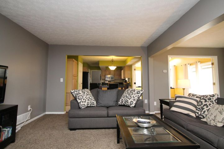 Westerville Homes For Sale