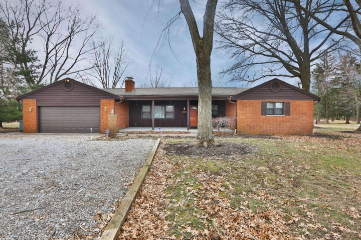 5764 Freeman Road, Westerville, OH 43082