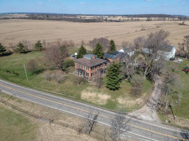 Homes for Sale in Zip Code 43102