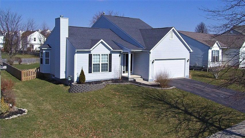 1483 Autumn Drive, Lancaster, OH 43130