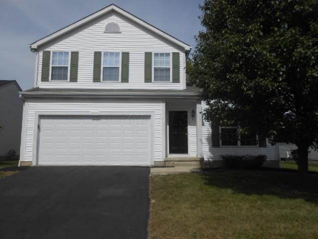 2236 Dates Street, Delaware, OH 43015