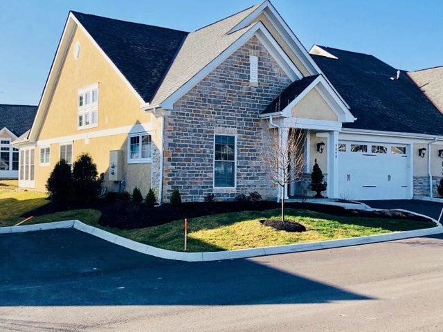 4648 Saint Andrews Drive, Grove City, OH 43123