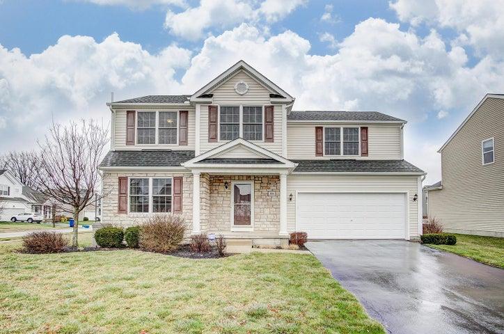 351 Linwood Street, Delaware, OH 43015