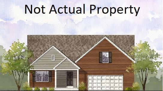 Ostrander Homes For Sale