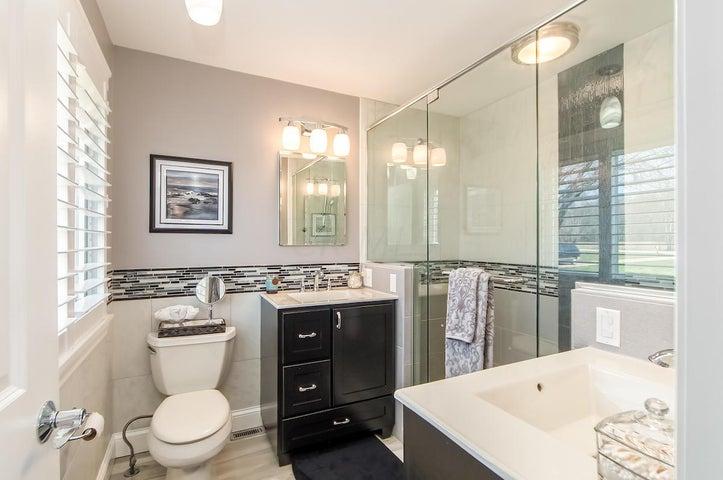 Homes for Sale in Zip Code 43074