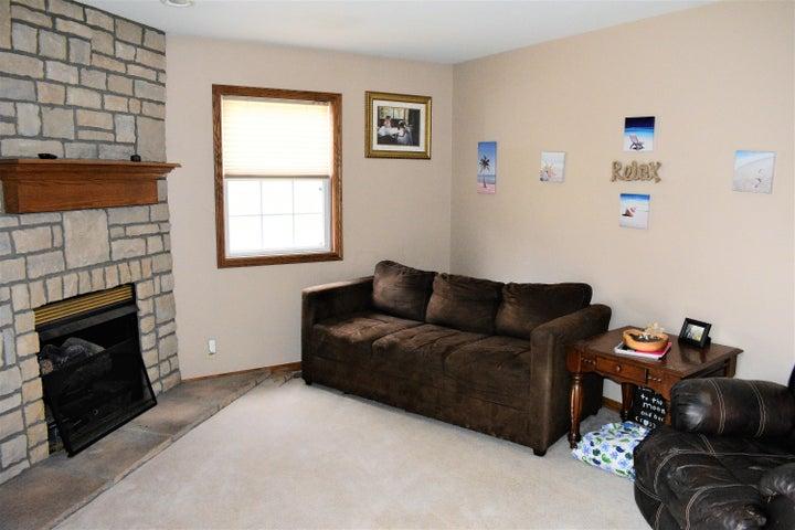 New Lexington Homes For Sale