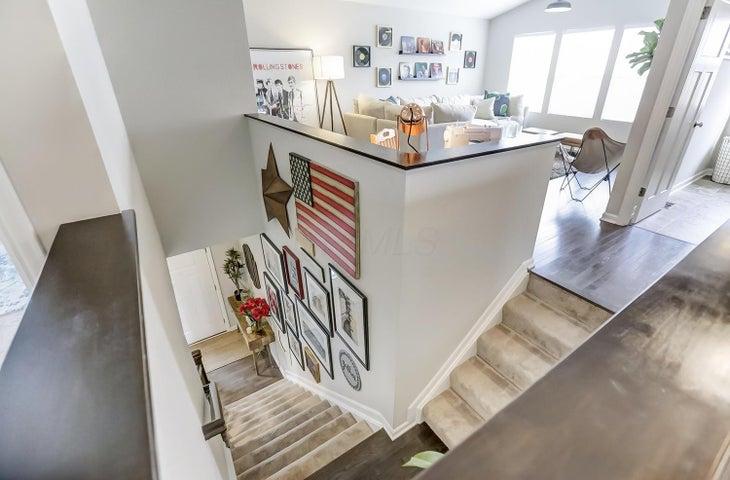 Homes for Sale in Zip Code 43231