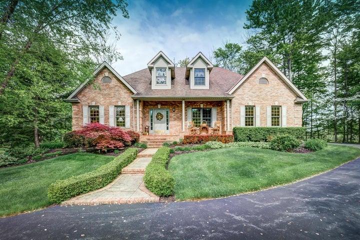 Homes for Sale in Zip Code 43062