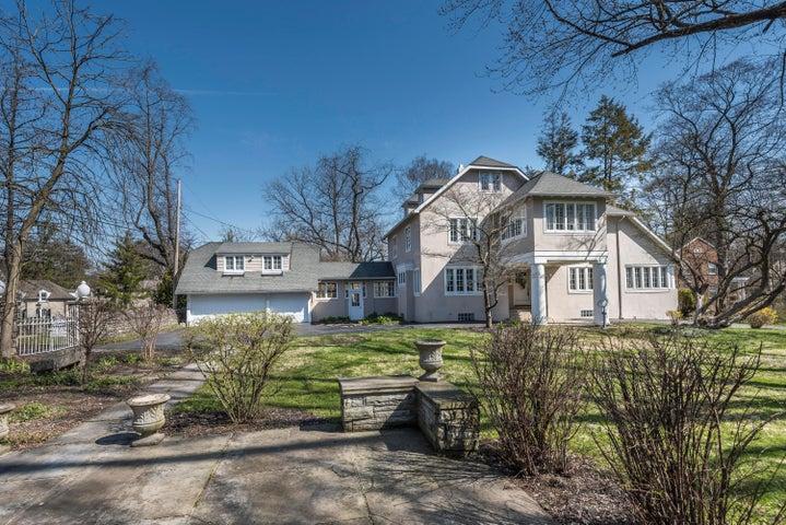 Homes for Sale in Zip Code 43209