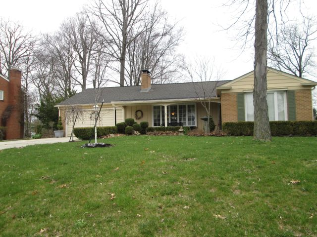 242 Cottswold Drive, Delaware, OH 43015